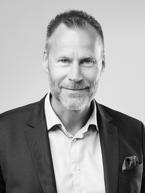 Jonas Woxberg